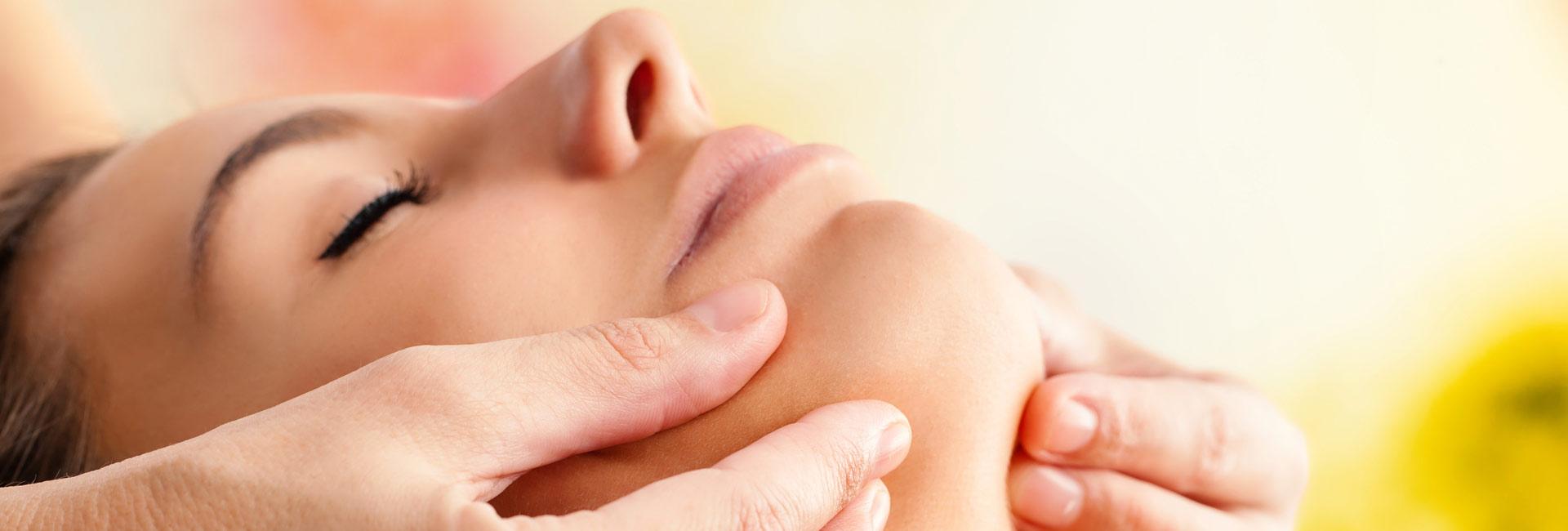 osteopathie_behandlung1_slide